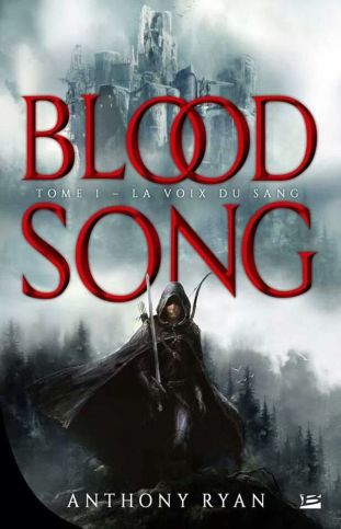 blood-song-tome-1-la-voix-du-sang-427838