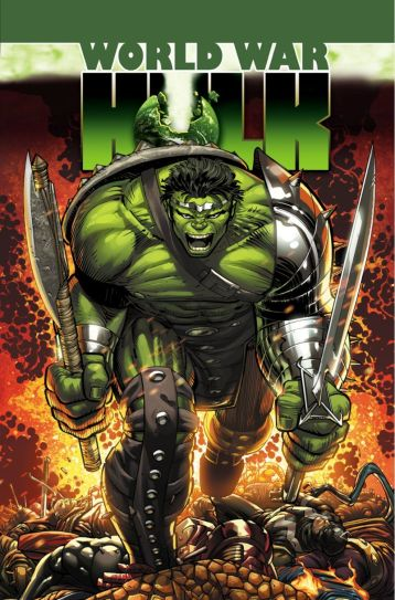 World_War_Hulk
