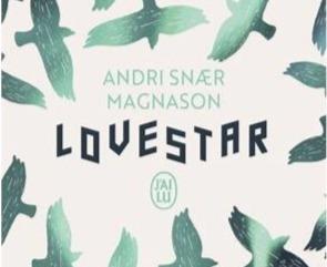 Lovestar-Magnason-1120355897_L